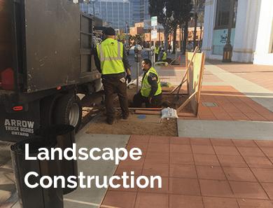 cta-landscape-construction